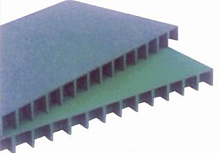 玻璃钢格栅F105