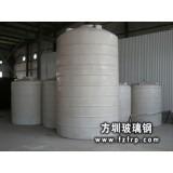 玻璃钢储罐CG-008