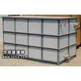 玻璃钢水箱SX-004