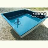 玻璃钢水槽SC-002