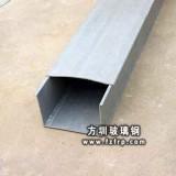 玻璃钢水槽SC-006