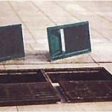玻璃钢防蚊闸F119
