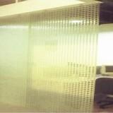 玻璃钢格栅F116