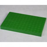 PB007平板-FRP制品