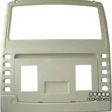 玻璃钢箱体外壳XT-012