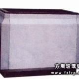 玻璃钢箱体外壳XT-019