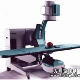 玻璃钢医疗外壳YL-004