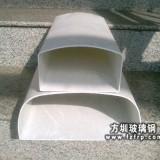 玻璃钢天线外罩TXZ-001