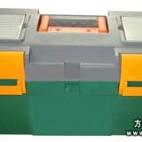 玻璃钢工具箱GJX-001