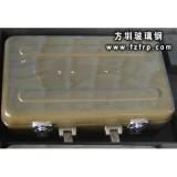 玻璃钢工具箱GJX-002