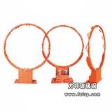 A025篮球架配件弹性篮球圈