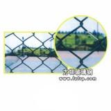A029体育器材配件球场围网