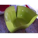 玻璃钢休闲椅XXY-014