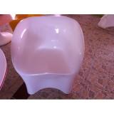 玻璃钢休闲椅XXY-016