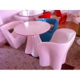 玻璃钢休闲椅XXY-021