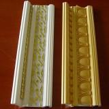 玻璃钢装饰线条XT-006