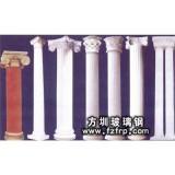 LMZ-016欧式罗马柱价格 罗马柱模具定做