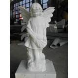 YD-019玻璃钢仿砂岩雕塑 西方人物雕塑浮雕价格咨询