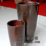 HP199室内玻璃钢花盆 玻璃钢花盆生产厂家