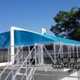 深圳永诚信定做方圳玻璃钢顶棚