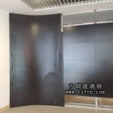 深圳前海招商物流园订购方圳玻璃钢门