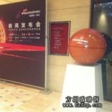 玻璃钢篮球模型