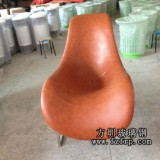 玻璃钢躺椅 专业生产厂家