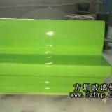 商场玻璃钢休闲椅生产厂家