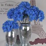 树脂马赛克装饰花瓶