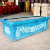广州玻璃钢花槽