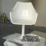 海南玻璃钢座椅定制