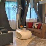 广东玻璃钢创意家居家具