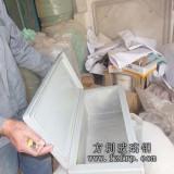 天津玻璃钢电表箱定制