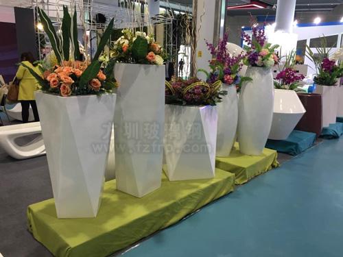 室内装饰花盆