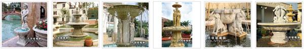 喷泉玻璃钢花盆批发价格要多少钱