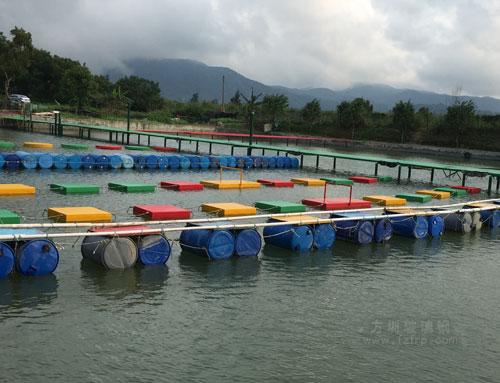 北京玻璃钢制品厂浮板