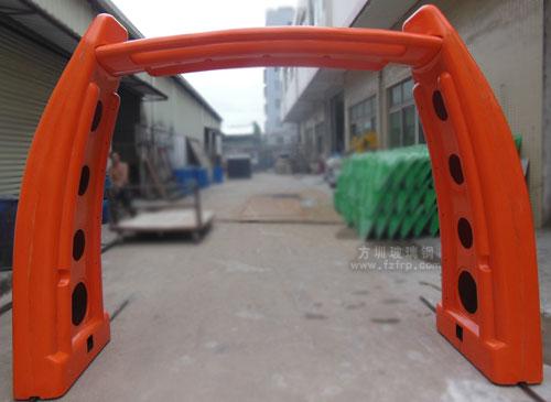 北京玻璃钢制品厂洗车外壳