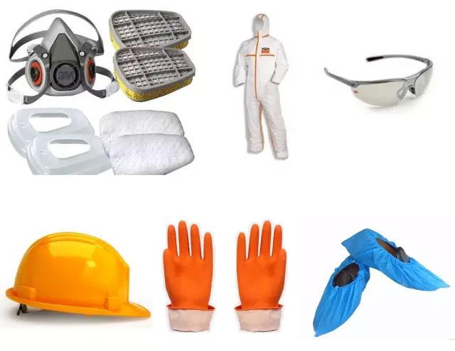 手湖玻璃钢制品常用工具大全