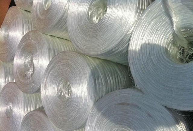 玻璃纤维模压料的制备工艺