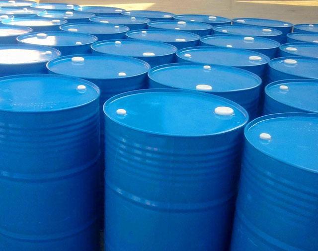 196不饱和聚酯树脂制作玻璃钢制品性能稳定