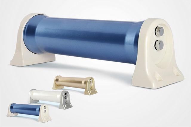 玻璃钢净水器食品级安全耐用