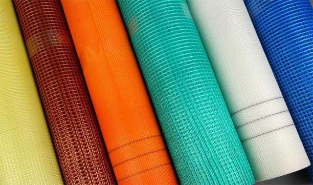 耐碱玻纤网格布价格贵吗?优劣怎么看