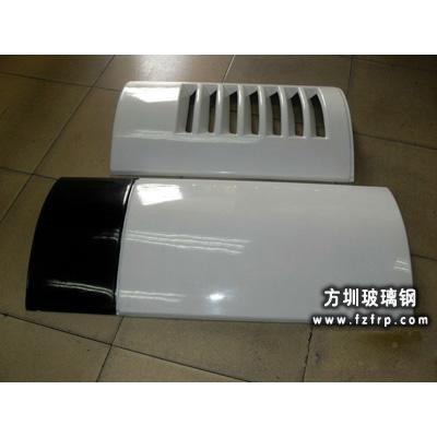 玻璃钢天线外罩TXZ-006