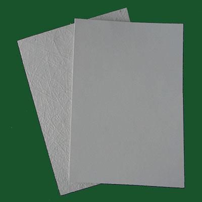 玻璃钢平板PB-001