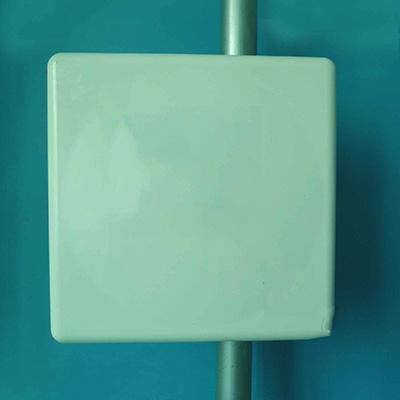 玻璃钢平板PB-002