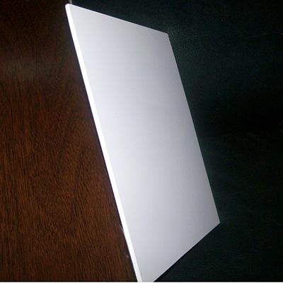 玻璃钢平板PB-004