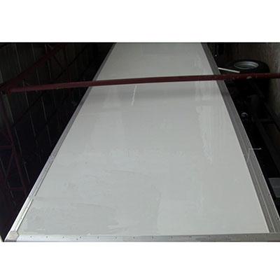 玻璃钢平板PB-005