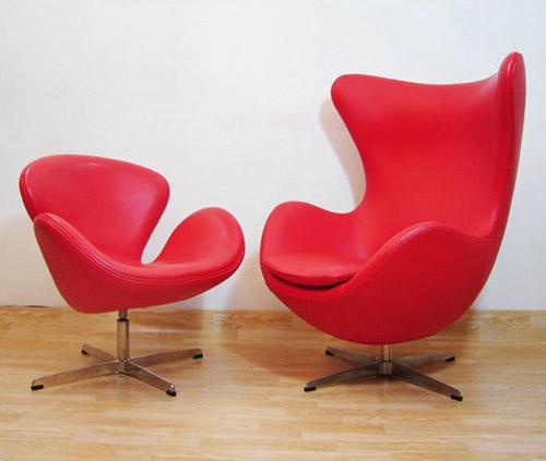 河北玻璃钢时尚休闲椅